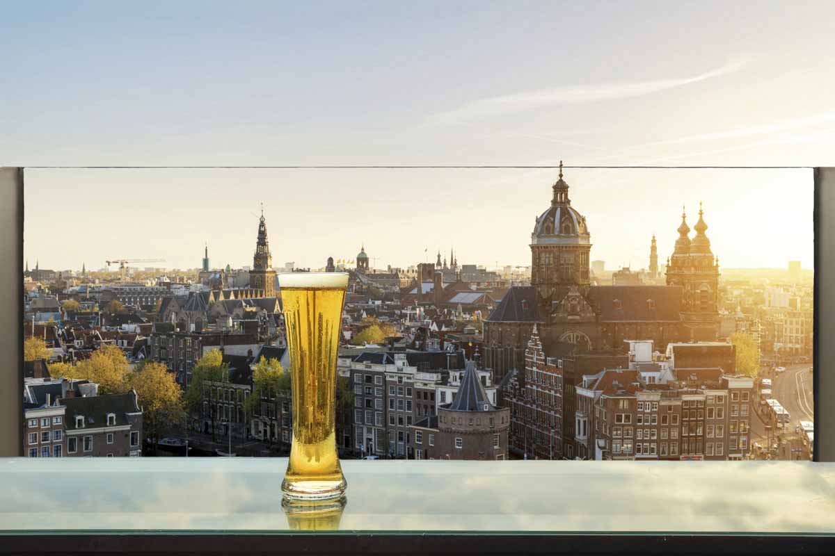 craft-beer-in-amsterdam-guide